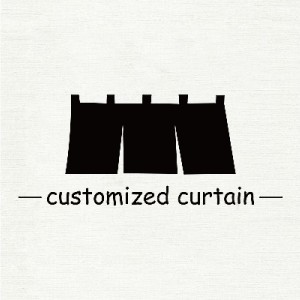 Welcome to order-customized curtain