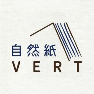 About Vert