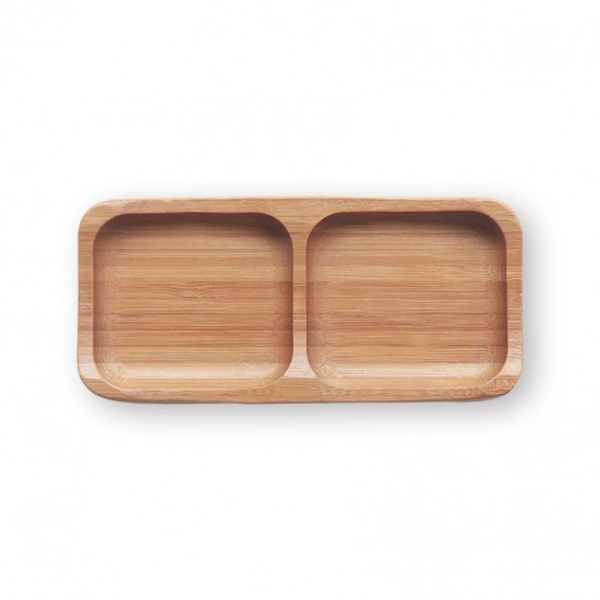 Bamboo Products | Bamboo Dial
