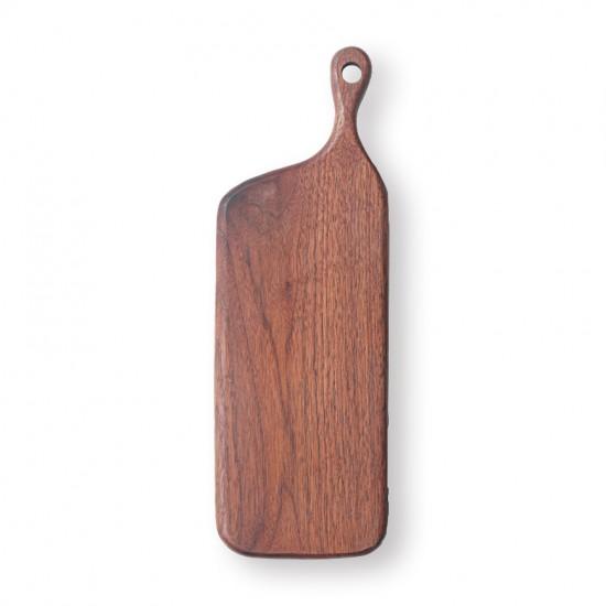 Wood Products   Chopping Board   Walnut