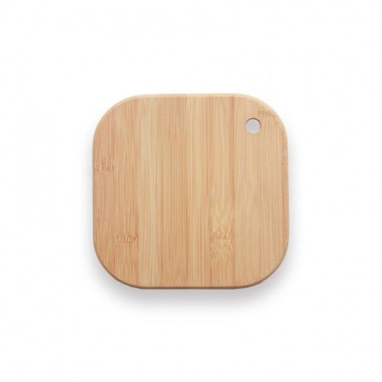 Bamboo Products | Cutting Board | Bamboo