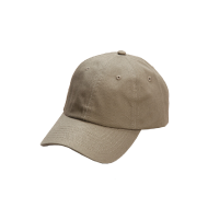 Cotton twill old hat
