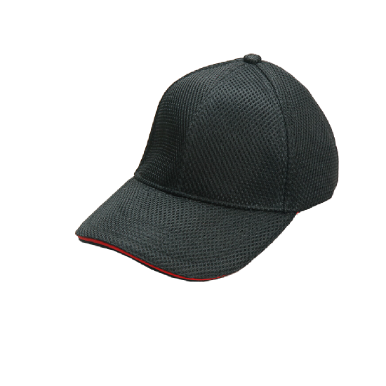 Space cloth cap